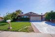 Photo of 4501 W Yucca Street, Glendale, AZ 85304 (MLS # 6151620)
