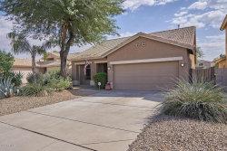 Photo of 1561 E Black Diamond Drive, Gilbert, AZ 85296 (MLS # 6151626)