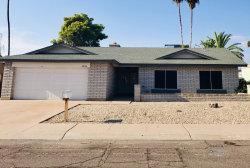 Photo of 4946 W Laurie Lane, Glendale, AZ 85302 (MLS # 6151659)