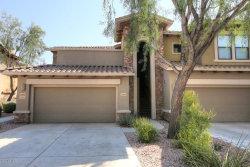 Photo of Phoenix, AZ 85054 (MLS # 6151662)