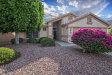 Photo of 2945 N 148th Avenue, Goodyear, AZ 85395 (MLS # 6151673)