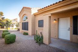 Photo of 1024 E Sunburst Lane, Tempe, AZ 85284 (MLS # 6151693)