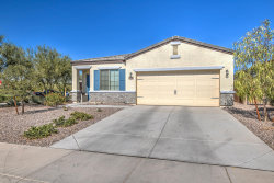Photo of 8226 W Atlantis Way, Phoenix, AZ 85043 (MLS # 6151697)