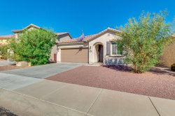 Photo of 13242 W Rowel Road, Peoria, AZ 85383 (MLS # 6151701)