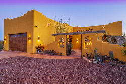 Photo of 35365 S Turtle Creek Road, Wickenburg, AZ 85390 (MLS # 6151703)