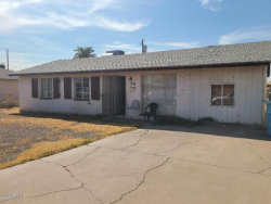 Photo of 2216 N 37th Avenue, Phoenix, AZ 85009 (MLS # 6151714)