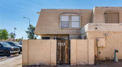 Photo of 4012 S 44th Place, Phoenix, AZ 85040 (MLS # 6151721)