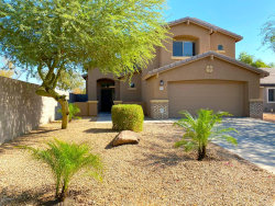 Photo of 5601 S 53rd Drive, Laveen, AZ 85339 (MLS # 6151727)