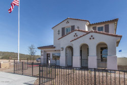Photo of 19924 W Montecito Avenue, Litchfield Park, AZ 85340 (MLS # 6151732)