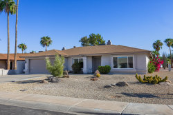 Photo of 18227 N 41st Lane, Glendale, AZ 85308 (MLS # 6151738)