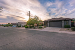 Photo of 42930 N Voyage Trail, Phoenix, AZ 85086 (MLS # 6151747)