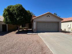 Photo of 172 N Rock Street, Gilbert, AZ 85234 (MLS # 6151749)