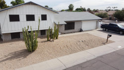 Photo of 8345 N 50th Drive, Glendale, AZ 85302 (MLS # 6151754)