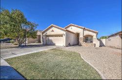 Photo of 2724 E Sherri Drive, Gilbert, AZ 85296 (MLS # 6151756)