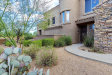 Photo of 19475 N Grayhawk Drive, Unit 1003, Scottsdale, AZ 85255 (MLS # 6151761)