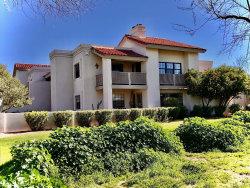 Photo of 7800 E Lincoln Drive, Unit 2066, Scottsdale, AZ 85250 (MLS # 6151767)