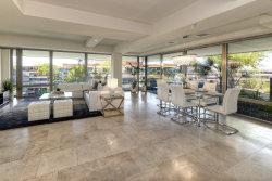 Photo of 7151 E Rancho Vista Drive, Unit 7004, Scottsdale, AZ 85251 (MLS # 6151774)