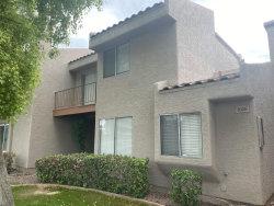 Photo of 2834 S Extension Road, Unit 1026, Mesa, AZ 85210 (MLS # 6151781)