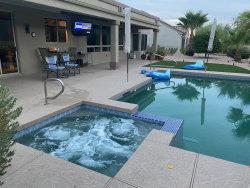 Photo of 17960 N Estrella Vista Drive, Surprise, AZ 85374 (MLS # 6151787)