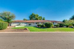 Photo of 11627 E Estrella Avenue, Scottsdale, AZ 85259 (MLS # 6151789)
