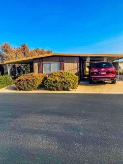 Photo of 3330 E Main Street, Unit 132, Mesa, AZ 85213 (MLS # 6151790)