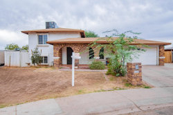 Photo of 3360 N 76th Avenue, Phoenix, AZ 85033 (MLS # 6151802)