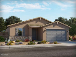 Photo of 12565 W State Court, Glendale, AZ 85307 (MLS # 6151811)