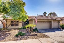 Photo of 4041 W Irma Lane, Glendale, AZ 85308 (MLS # 6151819)