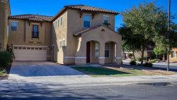 Photo of 1135 W Caroline Lane, Tempe, AZ 85284 (MLS # 6151820)