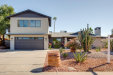 Photo of 15237 N 52nd Place, Scottsdale, AZ 85254 (MLS # 6151864)