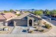 Photo of 5537 W St Anne Avenue, Laveen, AZ 85339 (MLS # 6151868)