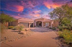Photo of 12191 E Wethersfield Road, Scottsdale, AZ 85259 (MLS # 6151897)