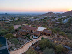 Photo of 12864 N 137th Street, Scottsdale, AZ 85259 (MLS # 6151927)