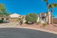 Photo of 12718 W Sola Court, Sun City West, AZ 85375 (MLS # 6151929)