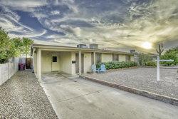 Photo of 7813 E Beatrice Street, Scottsdale, AZ 85257 (MLS # 6151967)