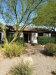 Photo of 2322 E Cholla Street, Phoenix, AZ 85028 (MLS # 6151969)
