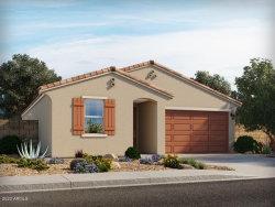 Photo of 12616 W Northview Avenue, Glendale, AZ 85307 (MLS # 6151990)