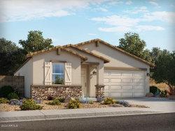 Photo of 12558 W Northview Avenue, Glendale, AZ 85307 (MLS # 6151992)