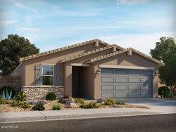 Photo of 12573 W Northview Avenue, Glendale, AZ 85307 (MLS # 6151994)