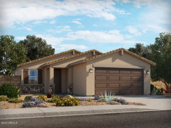 Photo of 12579 W Northview Avenue, Glendale, AZ 85307 (MLS # 6151996)