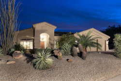 Photo of 15917 E Sunflower Drive, Fountain Hills, AZ 85268 (MLS # 6151998)