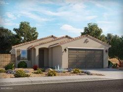 Photo of 12639 W Northview Avenue, Glendale, AZ 85307 (MLS # 6152001)