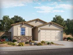 Photo of 12609 W Northview Avenue, Glendale, AZ 85307 (MLS # 6152005)