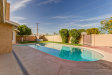 Photo of 8234 E Vernon Avenue, Scottsdale, AZ 85257 (MLS # 6152007)