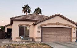 Photo of 11130 E Catalina Avenue, Mesa, AZ 85208 (MLS # 6152018)