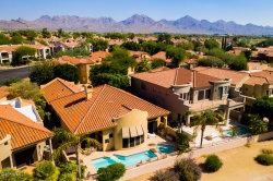 Photo of 17444 N 79th Street, Scottsdale, AZ 85255 (MLS # 6152081)