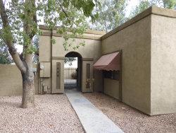 Photo of 1444 W La Jolla Drive, Tempe, AZ 85282 (MLS # 6152171)