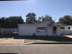 Photo of 5963 W Gardenia Avenue, Glendale, AZ 85301 (MLS # 6152201)