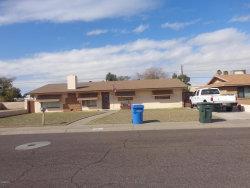 Photo of 17242 N 16th Avenue, Phoenix, AZ 85023 (MLS # 6152205)