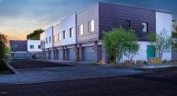 Photo of 4222 N 21st Street, Unit 6, Phoenix, AZ 85016 (MLS # 6152216)